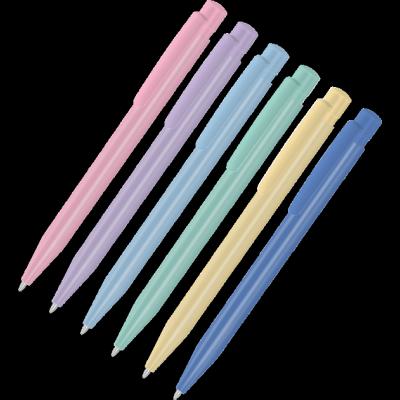 Supersaver Pastel Ballpen